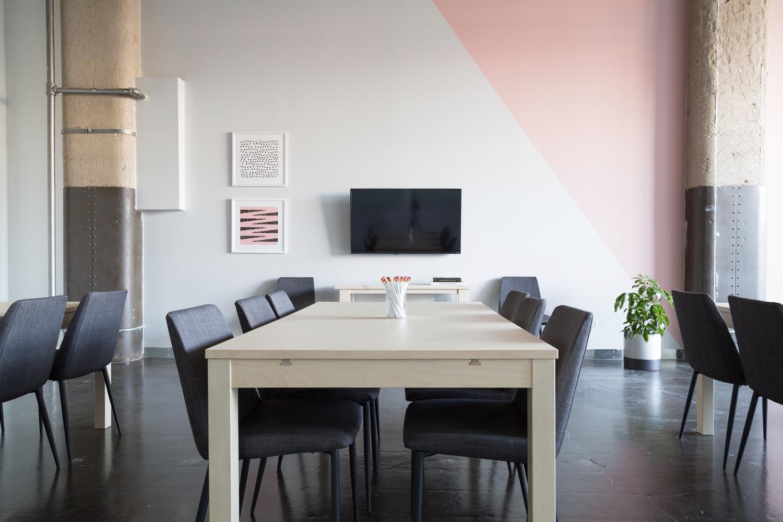 Tolle Küche Lage Vastu Galerie - Ideen Für Die Küche Dekoration ...